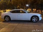 دوج تشارجر 2010 استاندر V6