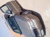جراند ماركيز للبيع ماشي 139 شرط محركات