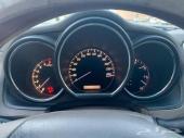 Lexus RX330 .2005  Full Option