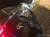 مرسيدس S450  موديل 2018