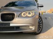 BMW -730