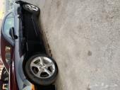 كمارو RS 2015 للبيع
