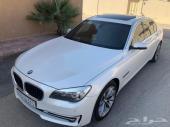 BMW2015 ورده