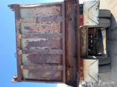صندوق قلاب