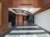 مكاتب ادارية معارض تجارية ( للايجار )