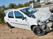 قطع غيار سياره رينو النوع لوجانقير عادي