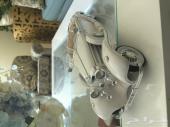 مجسم مرسيدس كلاسيك شركة ميستو