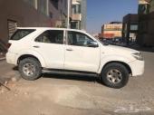 الرياض - سيارة   لاعلي سوم