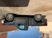 سلفرادو 2013 للبيع