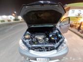 كامري 2005 محركات 2011 GLI