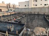 دور للبيع لبن شارع المجد(390)