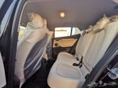 BMW X2 2020 عرض خاص ب 129.000 ريال