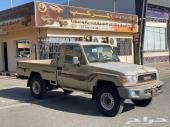 شاص سوبر ونش سعودى2019-118000 ريال