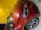 BMW  X6 بي ام دبليو  .ماشاء الله تبارك الله