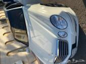 مارسيدس E280 2009 نظيفه