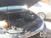مازدا CX9 فل كامل 2008