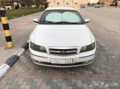للبيع كابريس.   L T Z V8  2004