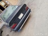 مرسيدس e320 كوبيه