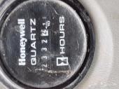 بوكلين هونداي داش 7 للبيع موديل 2013
