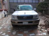 صالون 2002