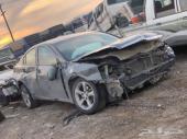 تشليح للبيع سيارة جالانت galant 2009