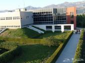 دراسة جامعية قبرص الشمالية