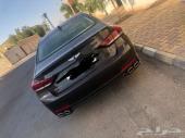جينيسيس V8 2015