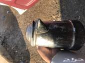 ملقمة قهوة