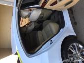 جينسس هيونداي 2013 مصدومه للبيع
