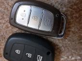 مفتاح سوناتا للبيع 2016
