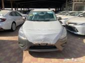 نيسان صني  SV 2020 سعودي متوفر ألوان
