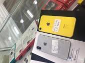 اجهزة ايفون
