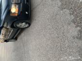 تاهو LTZ أسود بدون دبل 2014