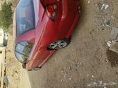 لومينا SS 2006