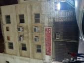 بيت شعبي في حي العمارية للبيع