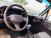 جيب شاص 2009 ماشي 335