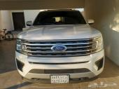 Ford Expedition Full Option