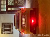 جلي Emgrand GT 2017 فل كامل اربعة سرندل