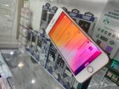 ايفون 8بلس وايفون 7 بلس وساعة ابل