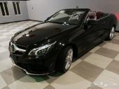 Mercedes E350  AMG KiT متميز