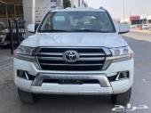 جيب GXR2 ديزل 2020 سعودى