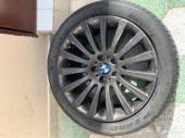 جنط BMW للبيع مقاس 19
