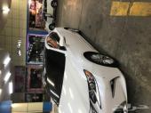 لكزس Es 350 cc