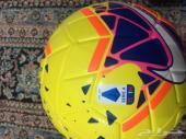 كرة قدم من الدوري الايطالي
