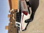هايلكس 2016 سعوديه تم البيع