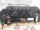للبيع عداد باترول 2002