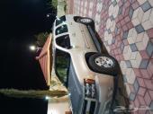 تاهو 2010 للبيع LT