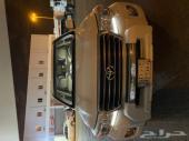 جيب لاندكروزر GXR3 سعودي
