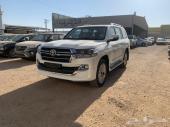 GXR3 تورنق ديزل 2020 معرض البحر العربي