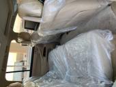 جيب لكزس بريمي 2014 فل كامل للبيع